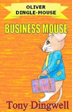Business-Mouse (Cover)